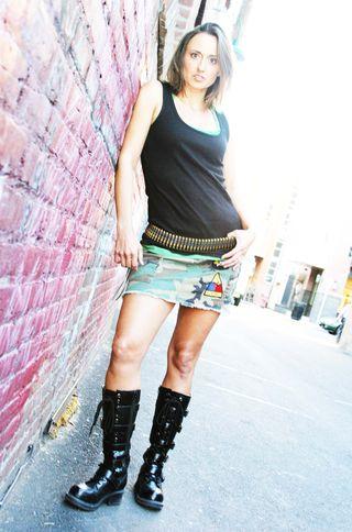 Mel Jess Lisa Brit 9-24-10 116rt