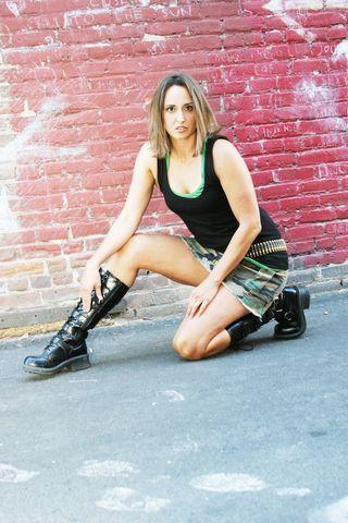 Mel Jess Lisa Brit 9-24-10 127rt