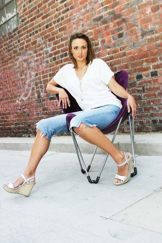 Mel Jess Lisa Brit 9-24-10 209rt